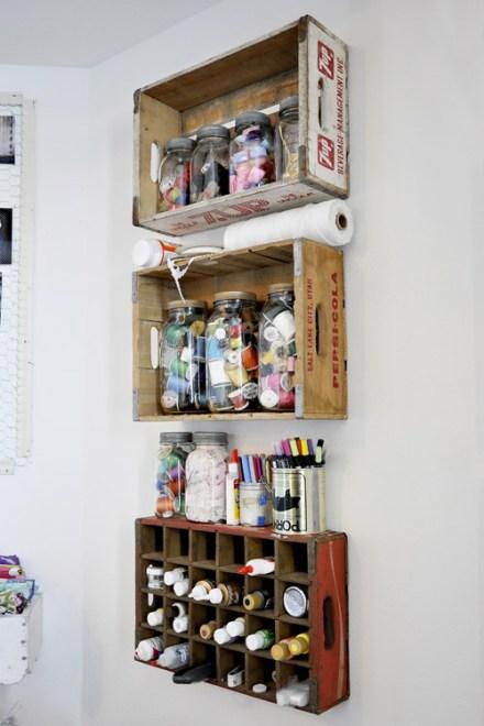 mrwonderful_cajas_madera_decoracion_crates_015
