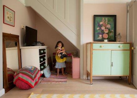 Mrwonderful_decoracion_casa_color_pastel_012