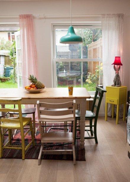 Mrwonderful_decoracion_casa_color_pastel_019
