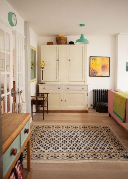 Mrwonderful_decoracion_casa_color_pastel_023