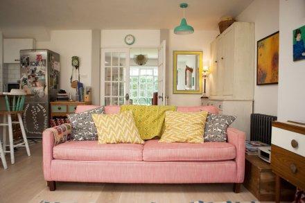 Mrwonderful_decoracion_casa_color_pastel_08