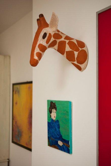 Mrwonderful_decoracion_casa_color_pastel_09