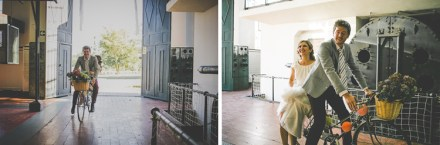 F2studio-fotografos-de-boda-Asturias04