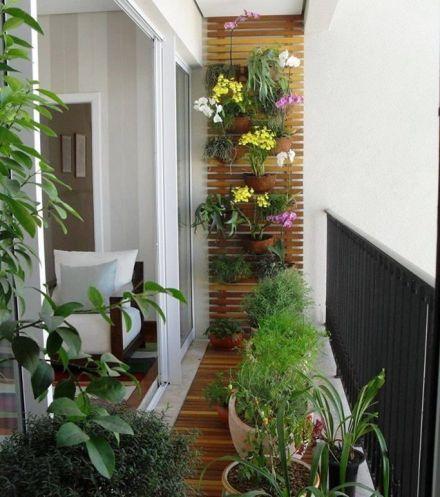 mrwonderful_jardin_balcon_010