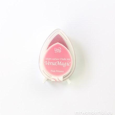 mrwonderful_TGD-75_mini-tinta-papel-rosa-1