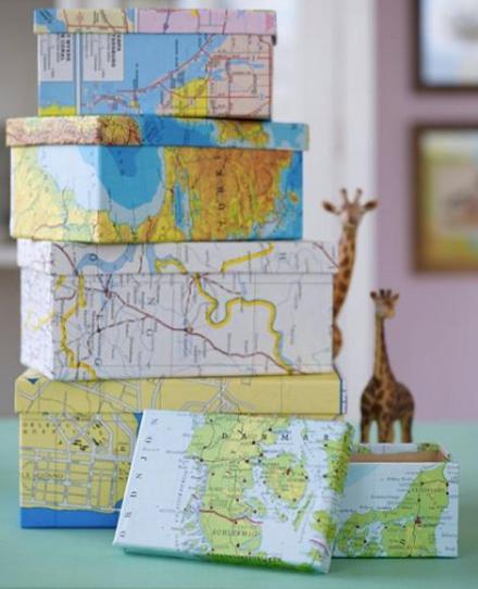 forrar-cajas-mapas1
