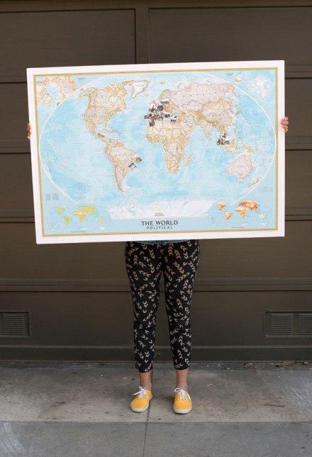 Travel-Memory-Map1