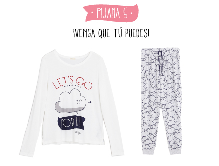 mrwonderful_oysho_coleccion_pijamas_07