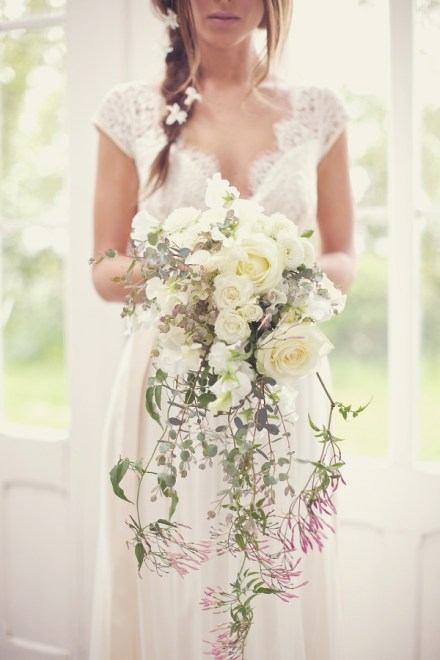 english-country-wedding-ideas-15