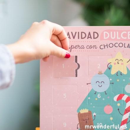 mrwonderful_WOA03066_8413907505509_Calendario-de-adviento-37