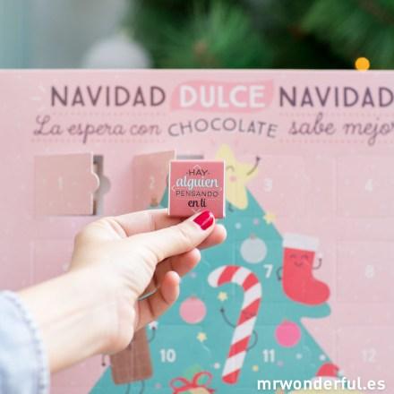 mrwonderful_WOA03066_8413907505509_Calendario-de-adviento-43