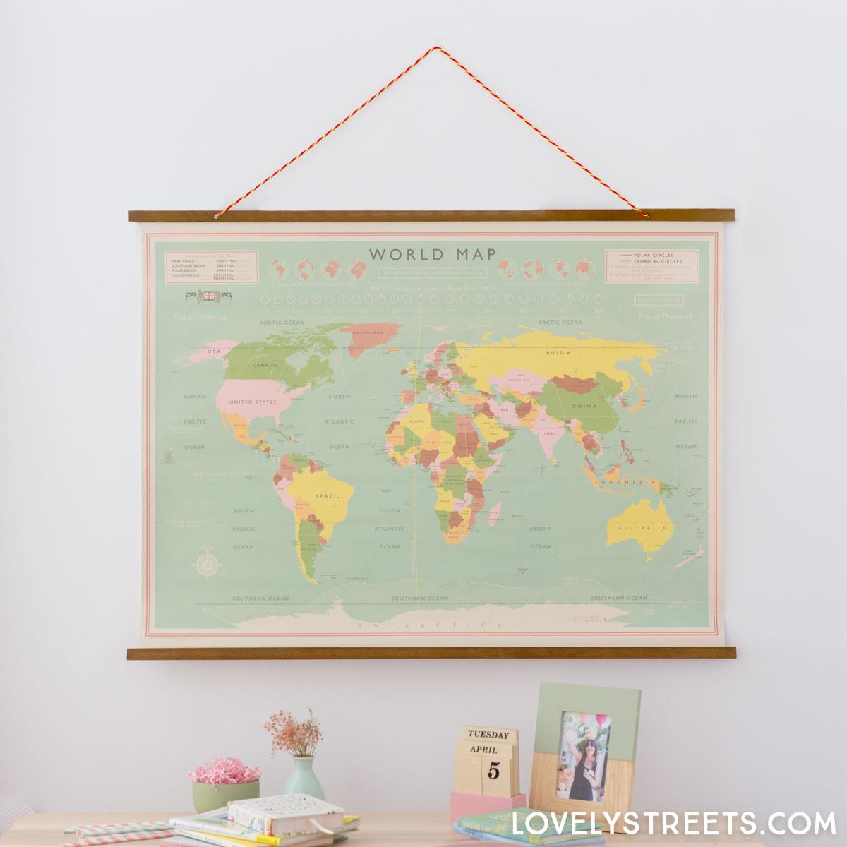 lovelystreets_5027455388946_LSPRA00055_mapa-mundi-para-colgar-estilo-vintage-4-Editar