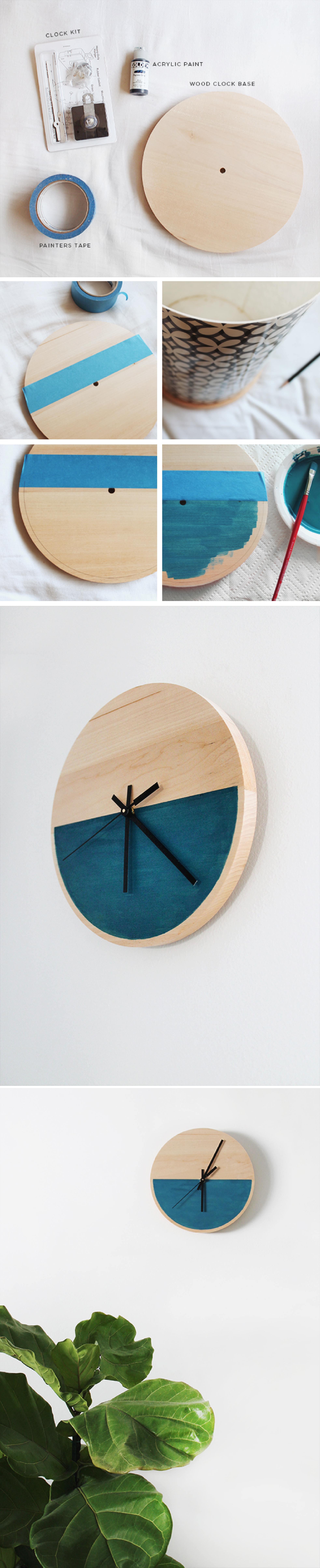 reloj-pared-DIY-muy-ingenioso-2 (1)