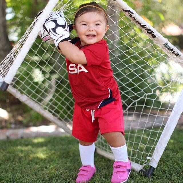 Soccer-Star