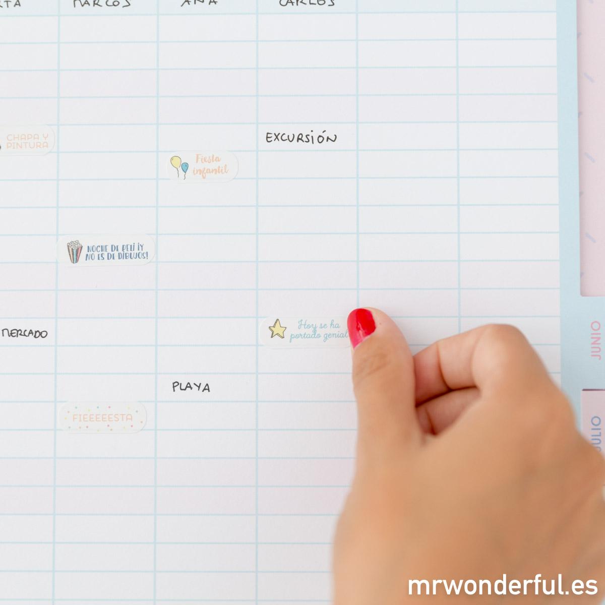 mrwonderful_8435460708364_WOA03742ES_Calendario-familiar-2017-Un-calendario-genial-para_ES-28