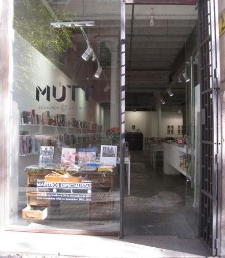 mutt1