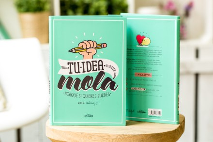 mrwonderful_libro-05_tu-idea-mola-34