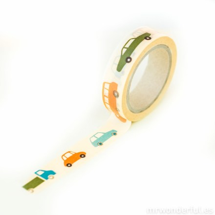 mrwonderful_15-3120-00_1_washi-tape-estampado-coches-9