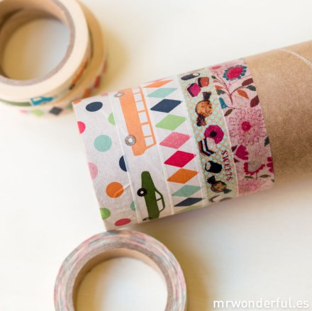 mrwonderful_15-3120-00_2_washi-tape-estampado-rombos-9