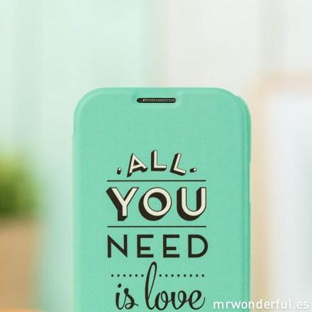 mrwonderful_MRFOL002_funda-mint-samsung-galaxy-S4_all-you-need-love-wifi-13