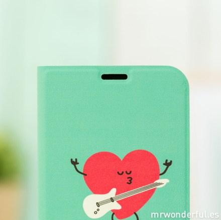 mrwonderful_MRFOL004_funda-mint-samsung-galaxy-S5_you-make-heart-sing-29