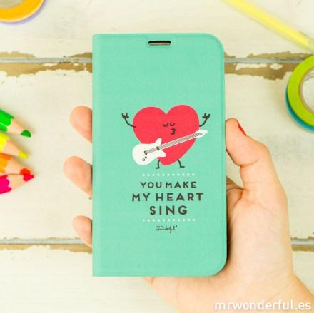 mrwonderful_MRFOL004_funda-mint-samsung-galaxy-S5_you-make-heart-sing-38
