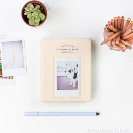 mrwonderful_7800_IVORY_album-fotos-polaroid-mini-beige-1-Editar