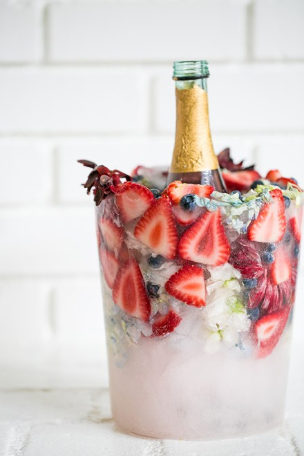 Floral_Ice_Bucket_11