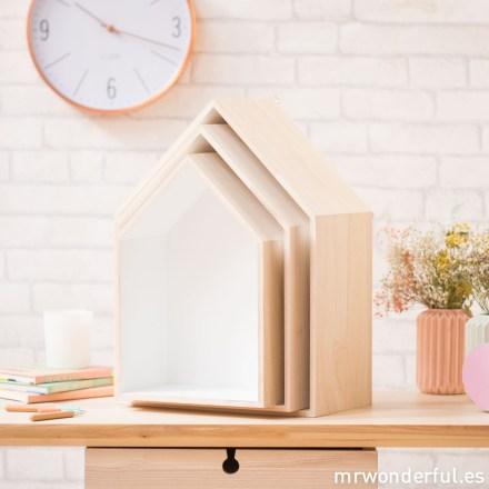 mrwonderful_PRA02792_estantes-madera-casa_bloomingville-12-Editar