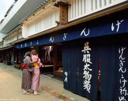 Diverting Japanese Naga Noren Japanese House Stay Japanese House Name Osaka Museum Housing