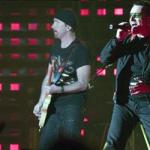 The Edge Confirms New U2 Album On The Way | undercover.com.au
