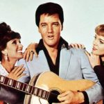 Chronic constipation, not irregular heartbeat, killed Elvis Presley, his doctor claims
