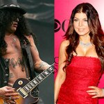 Slash from Guns N' Roses admits he has no time for videos, like the one for November Rain