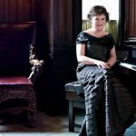 Susan Boyle album breaks world record