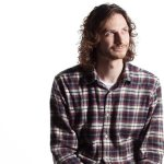 Gotye scores seven ARIA Award nominations for No.1 song featuring Kimbra
