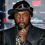 will.i.am plans to travel the world to collaborate with local artists