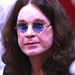 Black Sabbath reunion tour cancelled