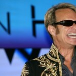 David Lee Roth and Billy Joel head Down Under for the Stone Music Festival