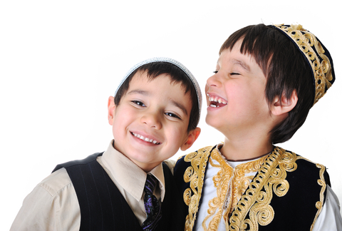 Top Reasons why Islamic Education is Crucial for Our Kids