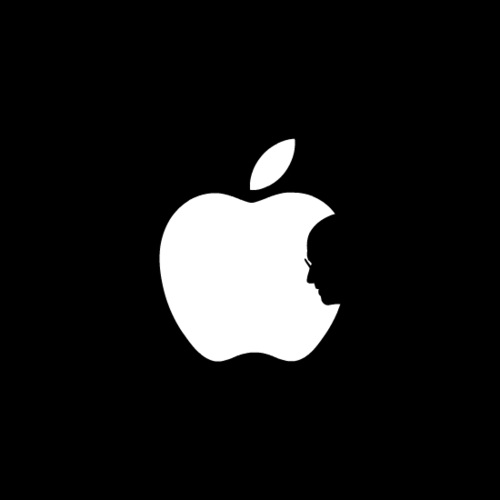 What Muslims can learn from Steve Jobs' passing