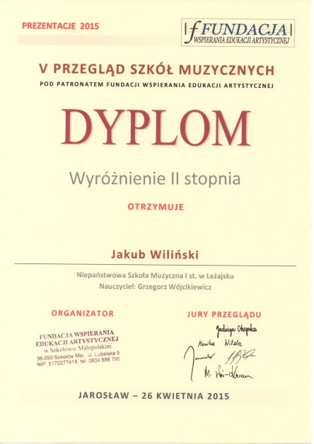 dyplom 2015-04-26008