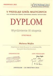 dyplom 2015-04-26010
