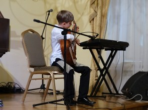 VI Przegląd Szkół Muzycznych (24-04-2016)_123