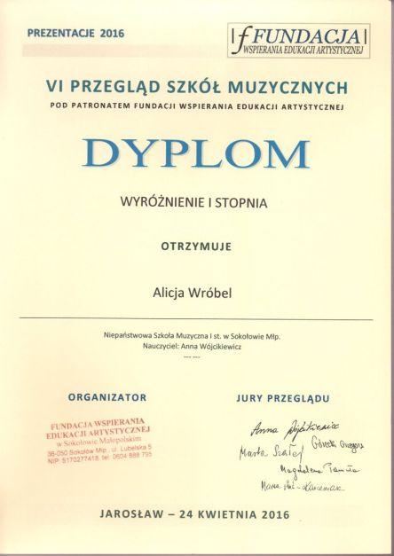 dyplom 2016-04-24016