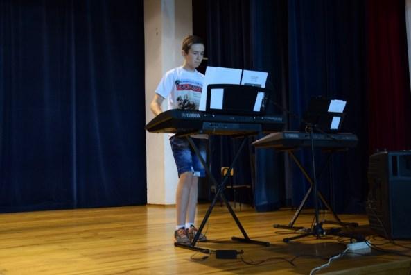 Festiwal muzyki elektronicznej i form wokalnych_11
