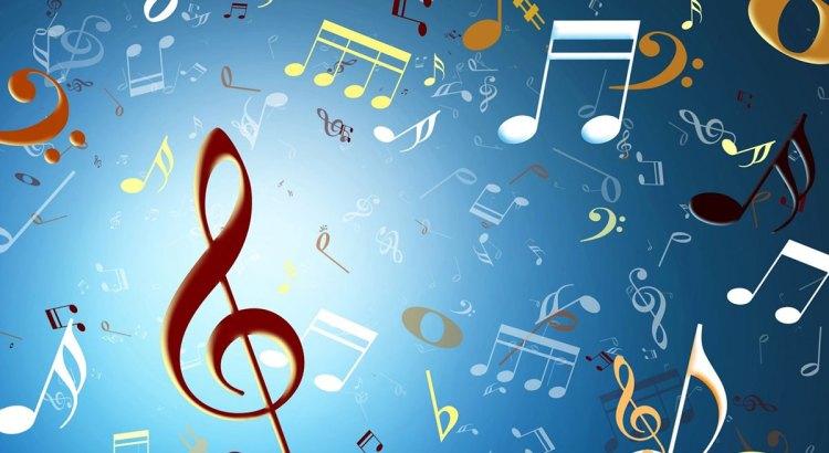 muzyka-pop-rock4