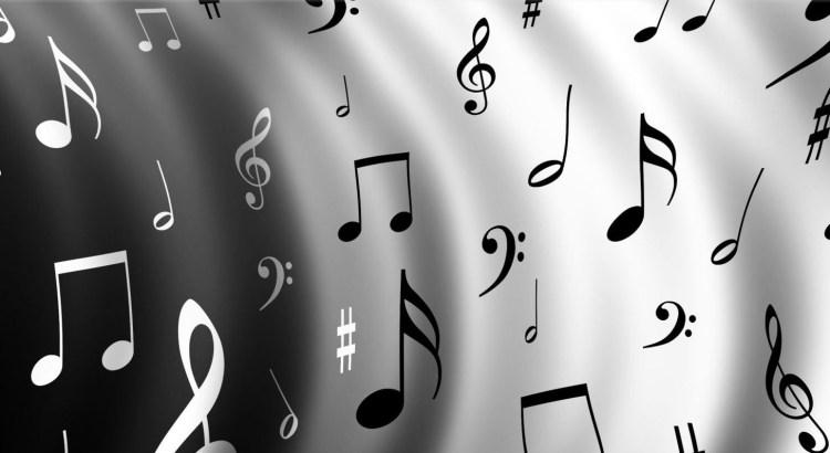 muzyka-pop-za-darmo-free