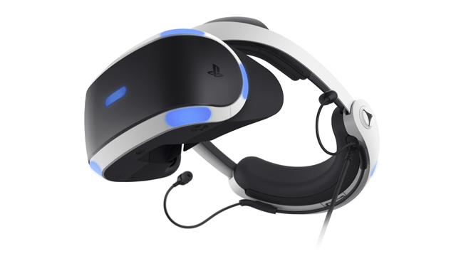 playstationvr-top-article01-20171002.png