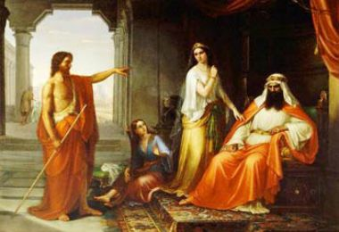 Juan-El-Bautista-Herodes
