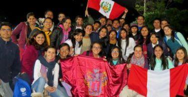 MVC-Arequipa-Visita-Bolivia-Papa-Francisco-3-id